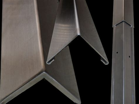 metal table corner guards metal table corner guards gallery table decoration ideas