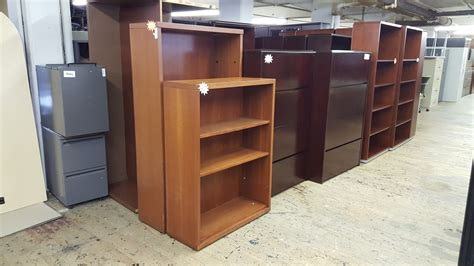 net 5 seconds office furniture file cabinets storage