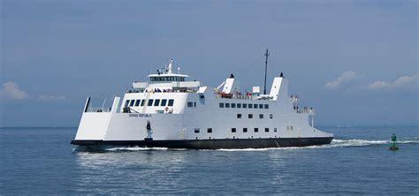 ferry boat bridgeport the bridgeport port jefferson steamboat company gt about