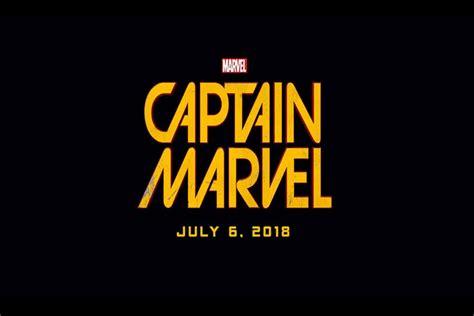 film marvel fino al 2019 marvel svelato il calendario di film fino al 2019 il