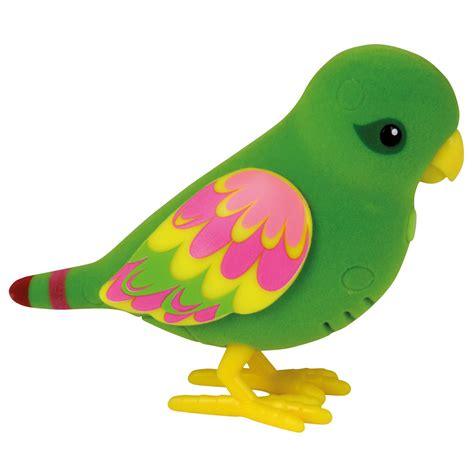 little live pets birds assortment 163 11 00 hamleys for