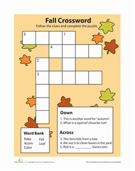 high primary turnouts any clues for the fall larry j fall crossword crossword crossword puzzles and puzzles