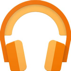 play music google play music android apps on google play