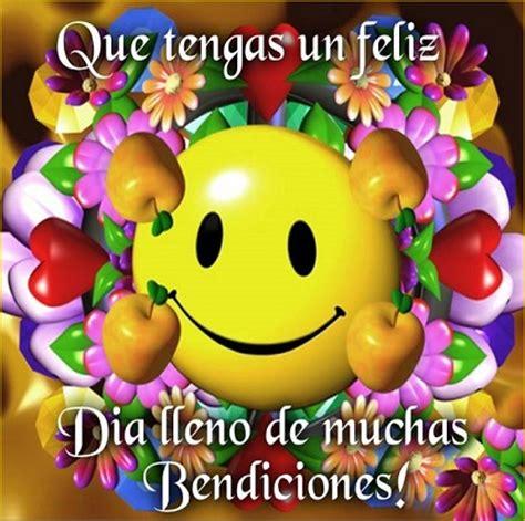 Imagenes Bonitas Feliz Dia | muchas im 225 genes bonitas de feliz dia