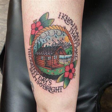 pop buzz tattoo quiz pop punk tattoo tattoo pinterest