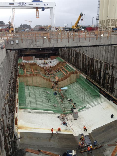 sr  tunnel replacement project oneill service group