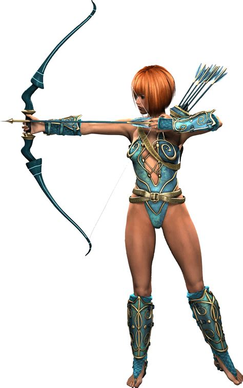 amazon warrior arrow clipart amazon archer