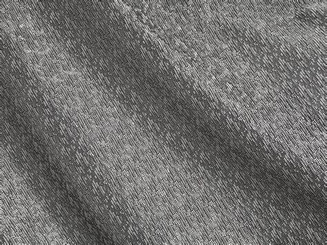 bbjlinen com charcoal charmed table linen bbj linen tablescape