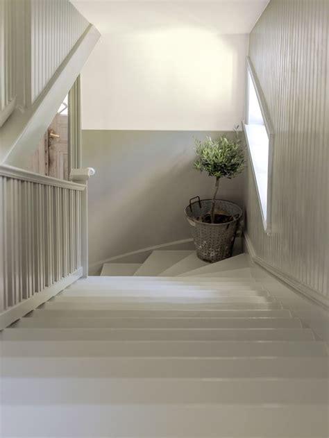 Peindre Une Cage D Escalier Quelle Couleur by Quelle Couleur Pour Une Cage D Escalier Sombre Stunning