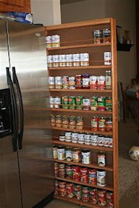 Pantry Space Savers by 1000 Images About Diy For Inside The House On