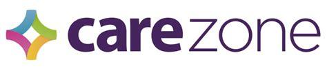 Care Zone carezone 1999 phr redux thcb