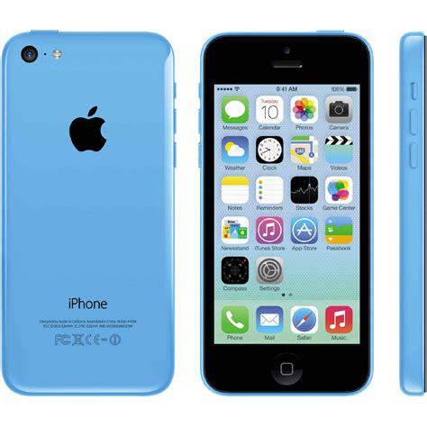 iphone 9 unlocked apple iphone 5s 16gb gsm smartphone unlocked walmart