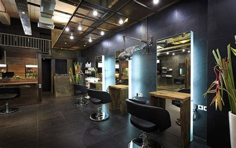 five best hair salons for coloring in bali what s new bali