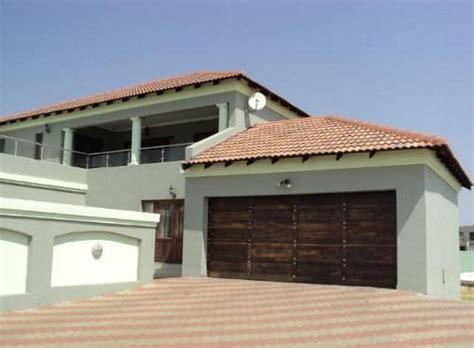 Property24 109 best images about property24 gauteng on pinterest