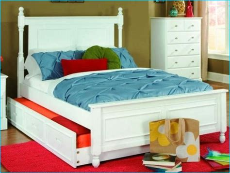 queen bed with trundle underneath queen bed with trundle underneath 777 best