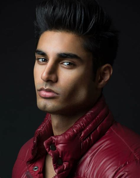 male models live india com ankur jaswal indian american male model indian male models
