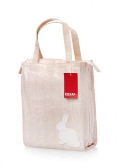 Tas Make Up Small 2 1000 images about engel bags on