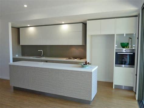 pro kitchens design quality kitchens and bathrooms on the gold coast qld