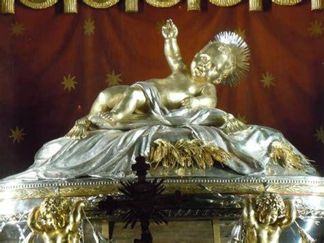 sacra culla la sacra culla foto di basilica di santa maggiore