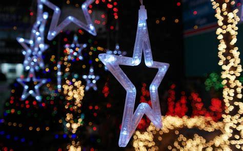christmas lights installation houston tx christmas light installations houston tx lit