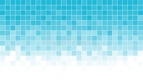 mosaic vector background royalty free stock images image 13291439 abstract background pixels background mosaic stock vector illustration of blue photographic