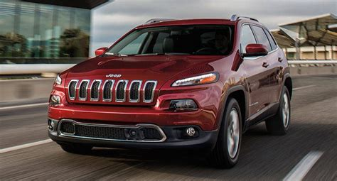 jeep lineup jeep lineup 2015 28 images 2015 jeep renegade photos