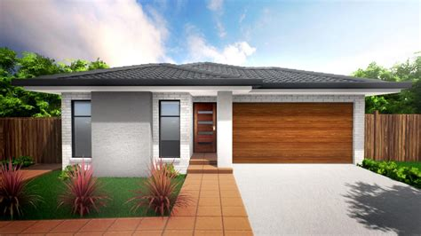 vision home design reviews 3d house design nu vision homes canberra website