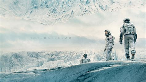 interstellar 2014 wallpapers hd wallpapers id 13964