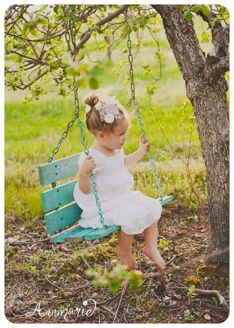 childrens swings for trees 25 best ideas about tree swings on pinterest childrens