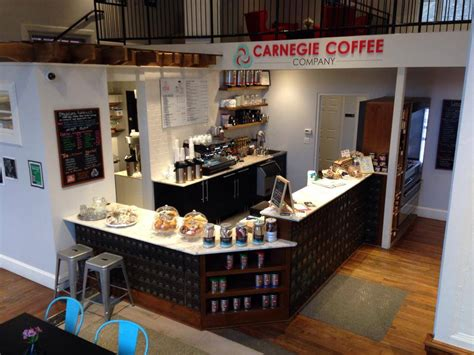 Loft Layout the 5 best coffee shops for freelancers pittsburgh edition