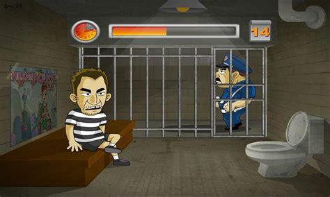 aptoide jailbreak jail break rush download apk for android aptoide