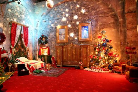 Santa Claus In House by Things To Do In Tuscany On Annunciation Day Around Tuscany