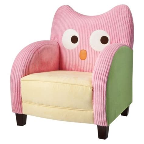 Toddler Chairs Target by Target Toddler Upholstered Chairs Designcorner