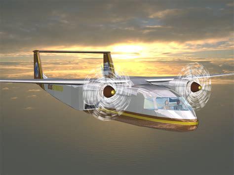 design engineer airbus aeronautical engineering design services and prototype