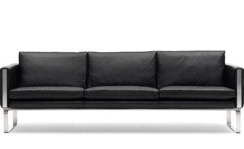 sofa schweiz ch103 3 seat sofa hivemodern com