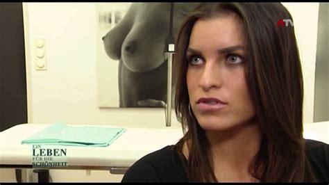 wann merkt frã hestens eine schwangerschaft brustaufbau mit silikon nach brustkrebs leben
