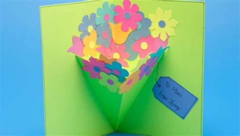 creative pop creative pop up card designs for every occasion