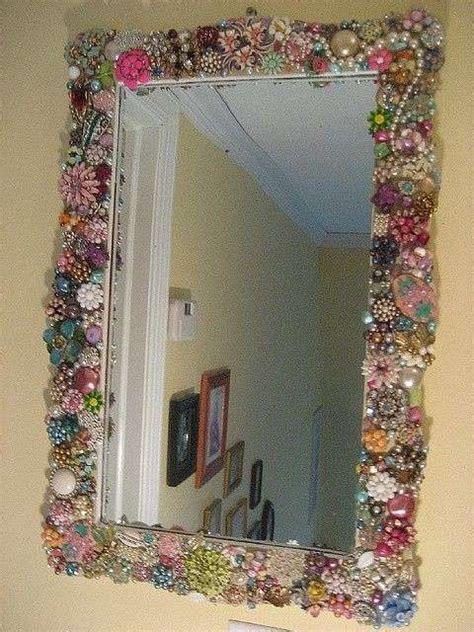 idee per cornici fai da te cornici creative tante idee per decorare le pareti con il