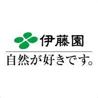 mail fujiishoten co jp loc us itoen co jp トップページ 伊藤園 erfahrungen und bewertungen