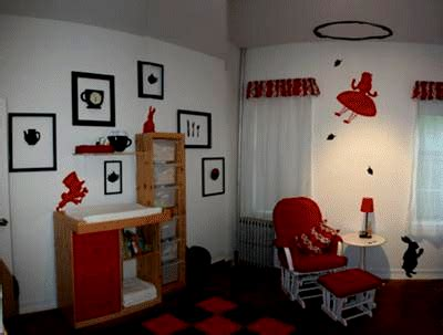 alice in wonderland bedroom ideas decorating theme bedrooms maries manor alice in wonderland