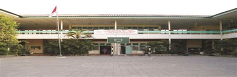 Budi Utomo Cabang Betawi Sma Taman Siswa Bandarlung