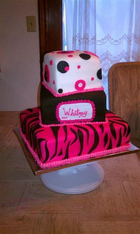 zebra baby shower cakes zebra baby shower cake cakecentral