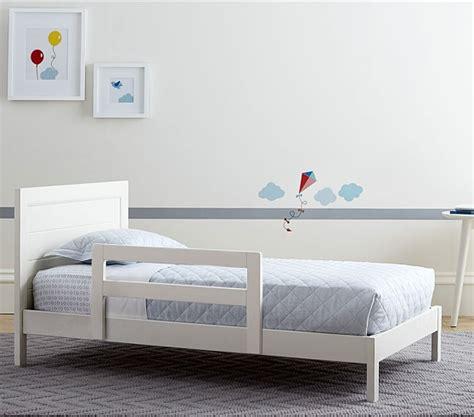 beds unlimited beds unlimited bedding sets