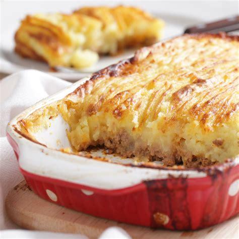 simple cottage pie recipe cottage pie recipe
