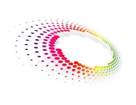 dot vector shape vector free download dots pinterest dot vector shape graphics pixempire