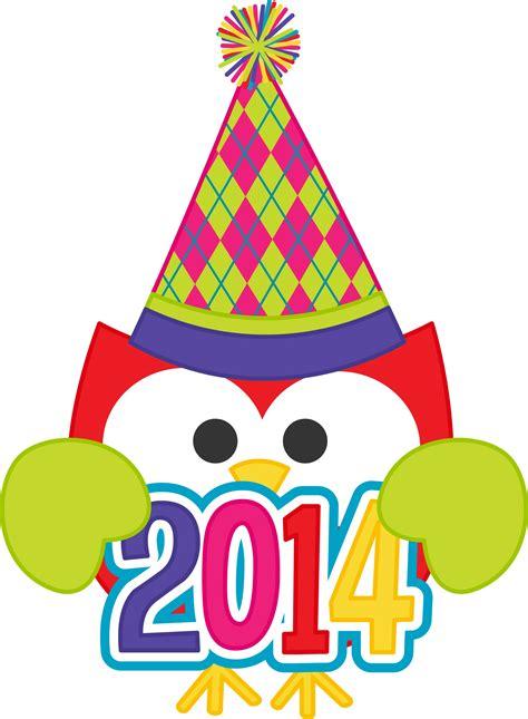 new year 2014 clipart family reading clip clipart panda free