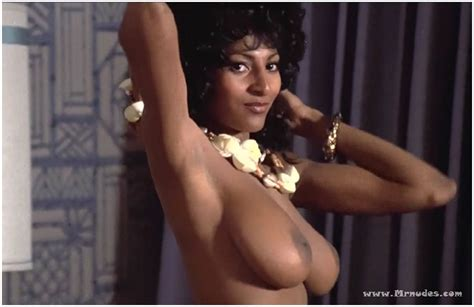 Pam Grier Thefappening