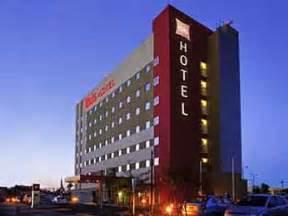 hotel ibis hotel in hermosillo ibis hermosillo