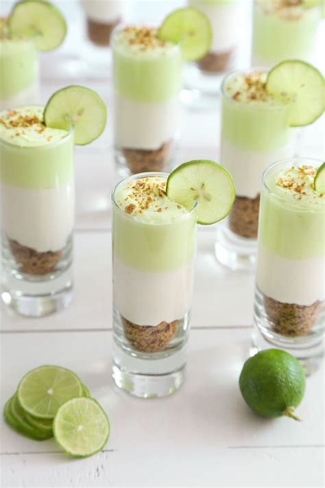 desserts light light key lime cheesecake in 2019 best dessert