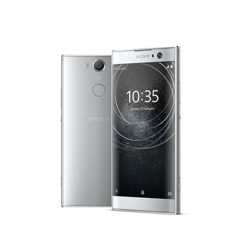 Sony Xa2 xperia xa2 official website sony mobile uk